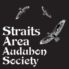 Straits Area Audubon Society